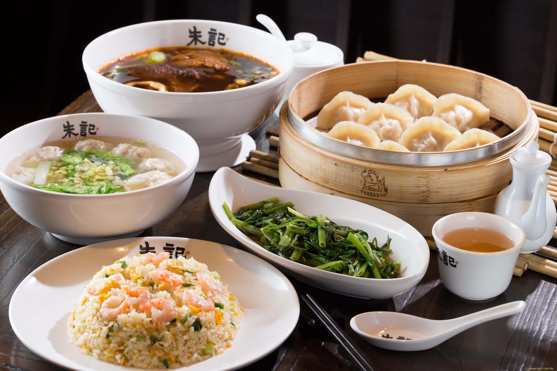 картинки блюда китая всего